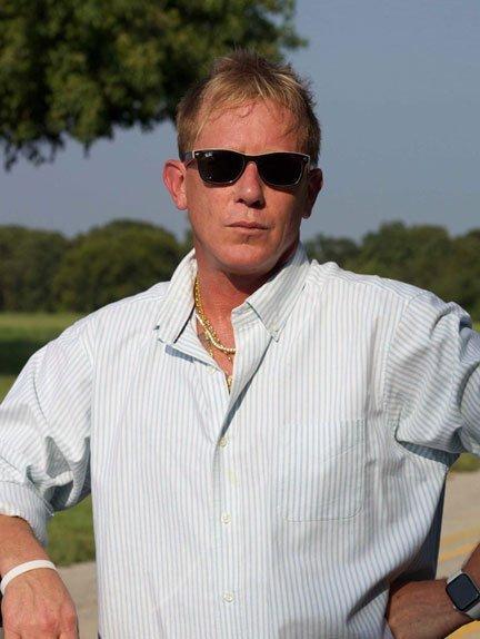 Ken Kerby - Public Insurance Adjuster